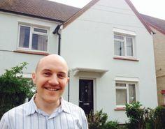 Opening doors to low energy refurbishment