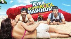 Kya Kool Hain Hum 3 (2016)  Full Movie Download Free HD, DVDRip, 720P, 1080P, Bluray, Watch Online Megashare, Putlocker, Viooz, Alluc Film.