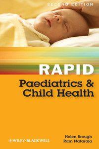 oxford handbook of paediatrics 3rd edition pdf