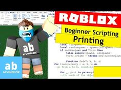 7 Best Roblox Studio Images Roblox Studio Tutorial