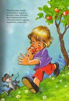 Fotografie: Winnie The Pooh, Disney Characters, Fictional Characters, Childhood, Album, Children, Baby, Cartoons, Apple