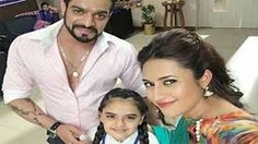 YHM: ऐसे करेगी पीहू इशिता-रमन को एक   Pihu plans for her parents