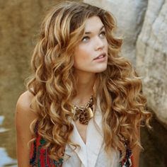 (love this store) want her curls!