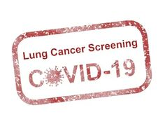 In this time of pandemic, a new expert panel has provided guidance to clinicians managing lung cancer screening programs. Lung Cancer, High Risk, Lunges, Clinic, Stress, Learning, Health, Health Care, Studying