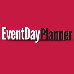 Together we can make great event.. join us at http://ift.tt/29RH830  #eventplanner #weddingplanner #weddingdecor #eventdecor #2017booking #bookingevent #freelancer #model #artist #celebrity #celebration #2017 #eventcar #florist #baker #eventhire