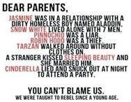 haha rebelion is funny