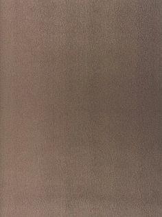 58 54405 Light Brown Paper Weave Texture