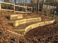 Image result for diy school amphitheater