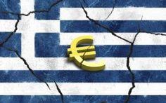 Grecia: tante ipotesi sull'uscita della nazione ellenica Oggi andiamo a parlare di un argomento molto importante che potrebbe cambiare le sorti dell'unione europea, ovvero una eventuale uscita della Grecia da parte dell'unione. Andiamo a scoprire insieme c #grexit