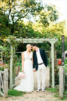 Stamford Museum & Nature Center | CHECK OUT MORE IDEAS AT WEDDINGPINS.NET | #weddings #weddingvenues #weddingpictures