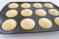 Made. Excellent vanilla cupcake recipe. Used vanilla sugar and cake flour. Easy and beautiful.