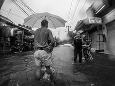 STREET PHOTOGRAPHY on Behance