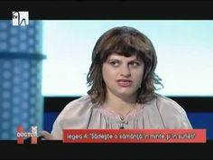Niculina Gheorghiță invitată la Doctor H Cele 7 Legi ale Împlinirii, 27 iulie 2014 Ale, Inspirational, Youtube, Ale Beer, Youtubers, Youtube Movies, Ales, Beer
