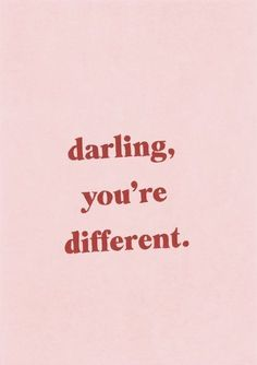 Decir no, positive quotes, pink quotes, love quotes, Words Quotes, Wise Words, Me Quotes, Motivational Quotes, Inspirational Quotes, Pink Quotes, Reminder Quotes, Daily Reminder, Retro Quotes