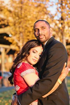 Multicultural Pakistani/African-American Wedding by Zoshia Minto Photography – Zaheed + Victor Posted MAY 2 2013 by MUNALUCHIBRIDE in MULTICULTURAL WEDDINGS, REAL WEDDINGS....Bride – Naheed Awan Groom – Victor Carter Wedding date – November 12, 2011 Photography – Zoshia Minto Photography