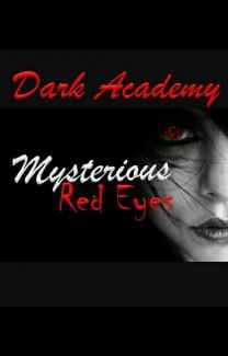 (R18)YOU ARE MINE (JAKE MONTERELAOS) - PROLOGUE - Wattpad Red Eyes, Billionaire, Wattpad, Romance, Christ, Bloodshot Eyes, Romance Film, Romances, Romance Books