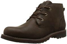 Timberland Larchmont FTM_Larchmont WP Chukka Herren Chukka Boots - http://uhr.haus/timberland/timberland-larchmont-ftm-larchmont-wp-chukka
