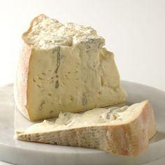 Gorgonzola Dolce Cheese (1 lb)