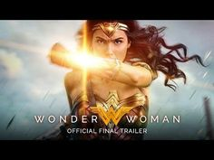 'Wonder Woman' Saved Its Best And Worst Trailer For Last As predicted, Warner Bros./Time Warner Inc. used the MTV Movie and Television Awards to debut yet another <i>Wonder Woman</i> trailer. With four theatrical trailers, a deluge of TV spots, a Chris Pine <i>Saturday Night Live</i> appearance, an <i>Entertainment Weekly</i> cover and tie-ins with everything from <i>ThinkThin</i> …  https://www.forbes.com/sites/scottmendelson/2017/05/08/wonder-woman-saved-its-best-and-worst-trail..