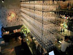 beste klubbene i Warszawa, de beste nattklubbene i Warszawa, de beste restaurantene i Warszawa, den beste retauracja i Warszawa gate Zgoda 11 New Orleans Restaurant Top 10 Restaurants