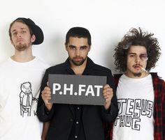 phfat