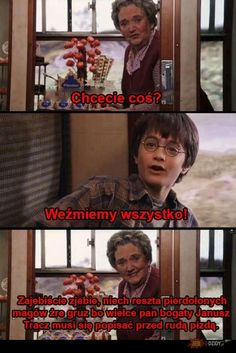 Funny pictures about Greedy Harry Potter. Oh, and cool pics about Greedy Harry Potter. Also, Greedy Harry Potter. Harry Potter Tumblr, Harry Potter Hermione, Mundo Harry Potter, Harry Potter Jokes, Harry Potter Universal, Slytherin, Hogwarts, 100 Memes, Funny Memes