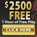 Join Grand Mondial Casino today and you will receive $2,500 absolutely FREE. This popular casino offers all the latest games with huge prize...