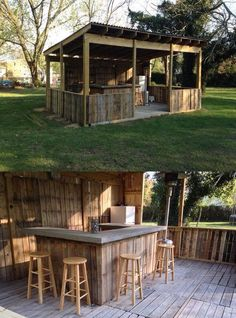 789 Best Skid Crafts Images In 2019 Woodworking Log Furniture