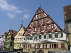 esslingen ecoinn | Bilder von Hotel Rosenau – Fotos von Hotel
