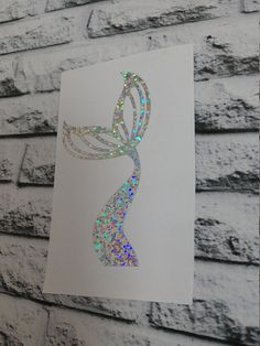 Drawing mermaid tails etsy Ideas for 2019 Mermaid Crafts, Mermaid Art, Mermaid Decals, Mermaid Sign, Mermaid Paintings, Vintage Mermaid, Mermaid Bedroom, Mermaid Tails, Mermaid Tail Drawing