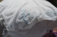 old fashioned baby pillows - Buscar con Google