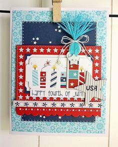Shellye McDaniel-Happy 4th Card1