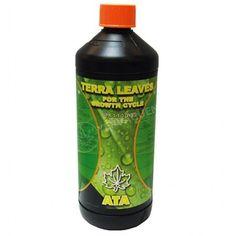 atami-terra-leaves-1-l
