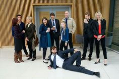 This picture is everything. #Broadchurch