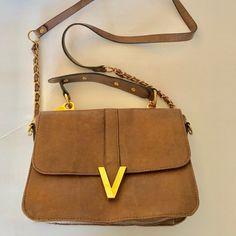 a559fec2e91d Listed on Depop by stylebyserrano. fillher · raquel bags