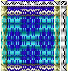 weavedraft