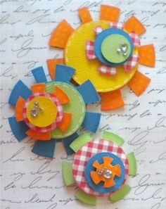 Hey, I found this really awesome Etsy listing at https://www.etsy.com/listing/52304330/set-of-3-toy-geer-embellishments-ooak
