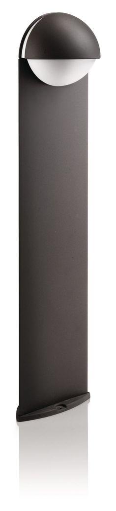 #Wegeleuchten #Philips #162489316   Philips myGarden Sockel-/Wegeleuchte  Sockel/Podest Fluorisierend AC warmweiß E27     Hier klicken, um weiterzulesen.