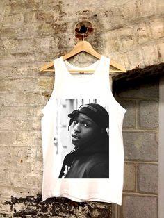 ASAP Rocky Shirt I neeeeeeeeeeeeeeeeed this!