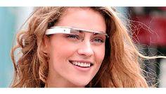 ¿Sabéis todo lo que nos espera en avances tecnológicos? ¡En @PuroMarketing.com han hecho una recopilación alucinante.