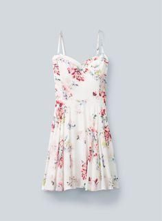 Talula Lipinski Dress
