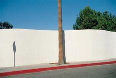 Franco Fontana Los Angeles 1991