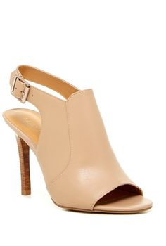 Sandals for summer Sponsored by Nordstrom Rack