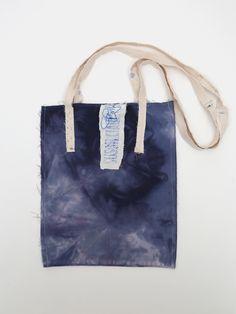 Lamp harajuku|Susan Cianciolo バッグ|バッグ|037161|Shops|公式通販 アッシュ・ペー・フランスモール