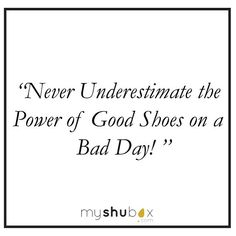 Your shoes don't have to be miserable, just because the weather is! ☔️ If you haven't done so already, we recommend signing up for Style Updates via the link at the top of the MYSHUBOX.COM homepage so we can brighten up your day with New Arrivals, Feet Treats & Exclusive Promotions.  #Luxury #Footwear #Style #Wellness #Shoes #Smart #Shopping #LegFitness #LegCare #FootFitness #FootCare #HealthIsWealth #HappyShopping #qotd #HappyFeet #StyleWithoutSacrifice #MYSHUBOX