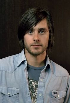Jared Leto http://s234.photobucket.com/user/suwarnaadi/media/jaredLeto-hairstyle1a.jpg.html