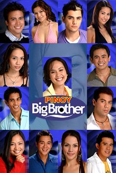 Pinoy Big Brother 8 | Big Brother Wiki - bigbrother.fandom.com