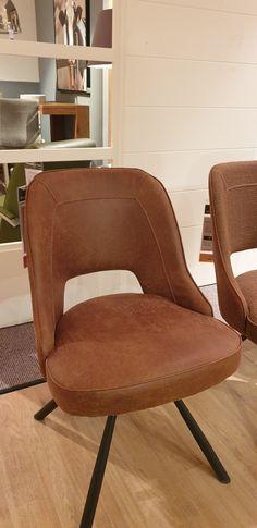 Armchair, Furniture, Home Decor, Chairs, Studio, Sofa Chair, Single Sofa, Decoration Home, Room Decor