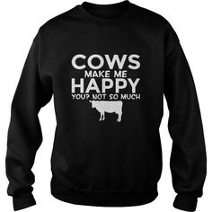 Cows Make Me Happy…#Cows Make Me Happy…#Fashion#Owls#Birds#Animals#World#Prada#Cows#Cats#Heart#Meowgical#Dungeons#HEARTBEAT#GARDEN