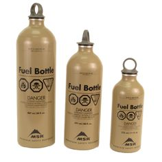 Military Fuel Bottle Coyote - Outdoor Cooking and Accessories - Camping - Tactical Distributors- Tactical Gear Car Camping Essentials, Cheap Camping Gear, Camping Outfits, Diy Camping, Camping Checklist, Camping Survival, Camping With Kids, Camping Equipment, Tent Camping